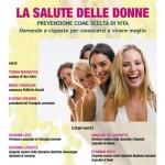 donna_salute