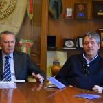 giovedì rossettiani-2014-presentazione - 15