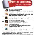locandina_settimana-cultura