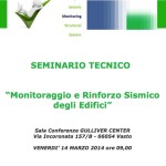 seminario apv