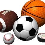 sport_simboli