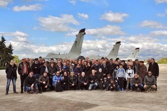 visita-aeronautica-4
