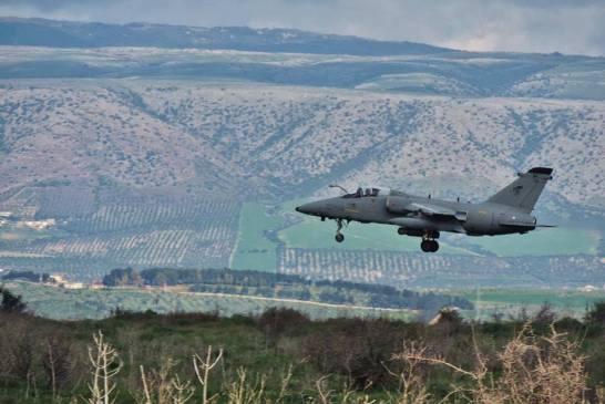 visita-aeronautica-5