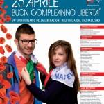 25 aprile 2014 manifesto copia