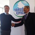 Borrelli_Olivieri_Abruzzo civico
