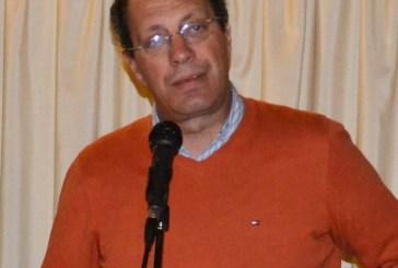 Camillo D'Amico:
