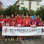 Podistica_S Benedetto 2014_5