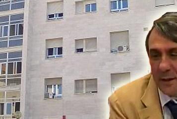 Il manager della Asl teatina Zavattaro difende l'idea del nuovo ospedale a Chieti