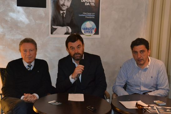 candidatura-marchese - 03
