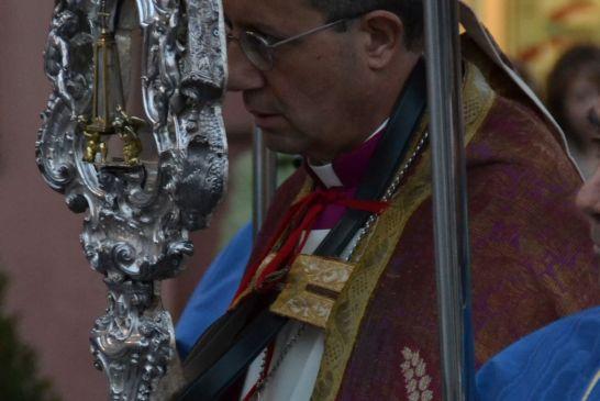 sacra spina-2014 - 55