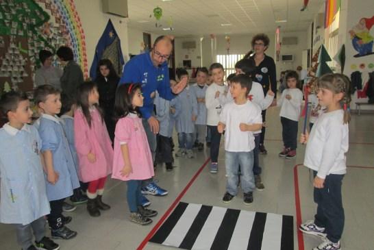 scuola_verdi1