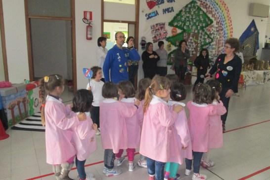 scuola_verdi3
