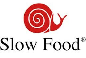 Slow Food Italia, eletti nuovi vertici regionali
