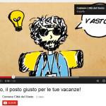 video_promoz_Vasto