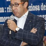 Andreoni Pierpaolo- Rotary