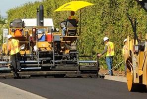 Manutenzione delle strade, Desiati: senza l'approvazione del Bilancio non è possibile