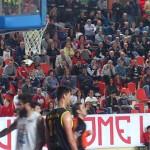Bcc Vasto Basket 1