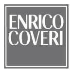 Enrico_Coveri