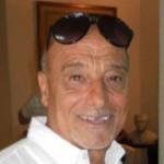 Ignazio Rullo