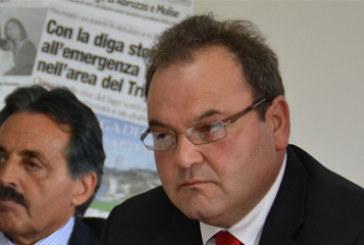 Lo Stato cofinanzia tre progetti del Consorzio di Bonifica Sud