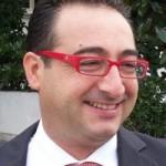 arnaldo schioppa