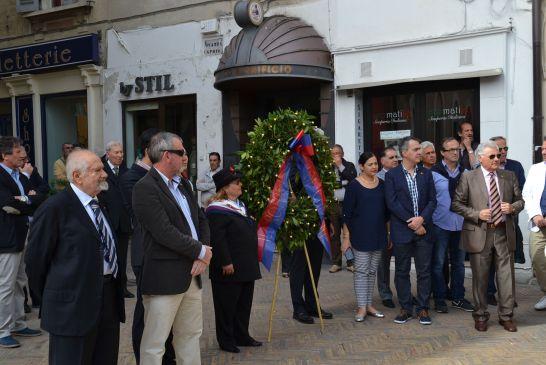 bicentenario-carabinieri - 013