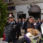 bicentenario-carabinieri - 025