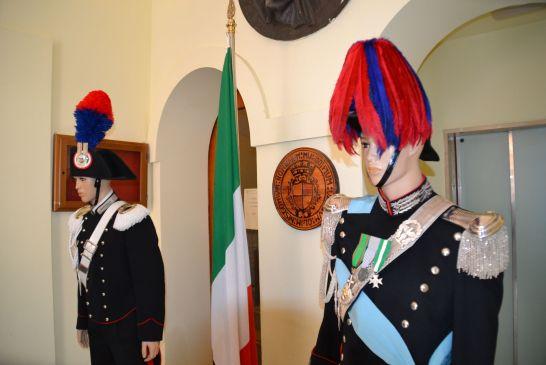 bicentenario-carabinieri - 096