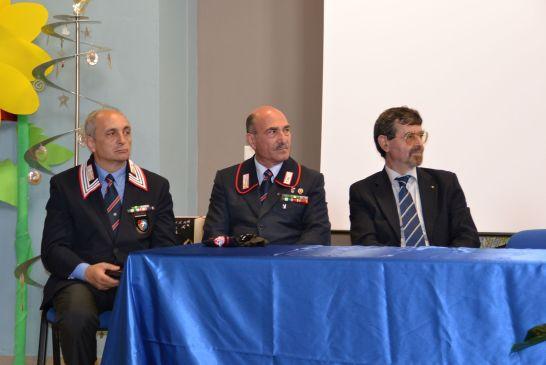 bicentenario-carabinieri - 107