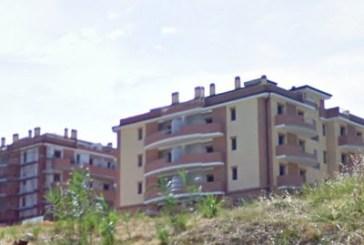 Urbanistica, Masciulli a Sigismondi: