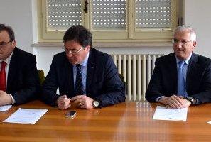 7milioni di euro per gli impianti irrigui in Val di Sangro