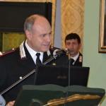 convegno-bicentenario carabinieri - 009