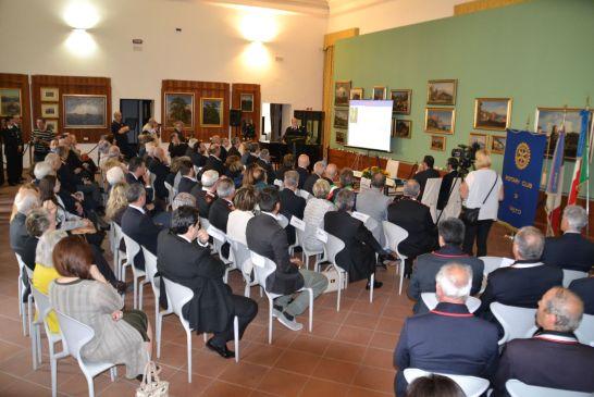 convegno-bicentenario carabinieri - 015