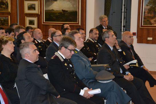 convegno-bicentenario carabinieri - 029