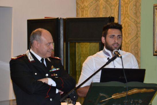 convegno-bicentenario carabinieri - 074