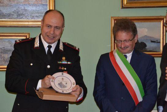 convegno-bicentenario carabinieri - 097