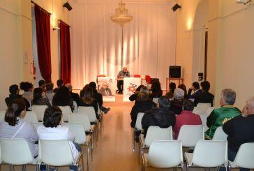 Cupello Bene Comune, ieri la presentazione della squadra di Andres Silvestri