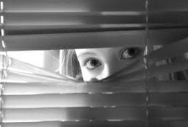 Chieti, stalker arrestato in flagranza di reato