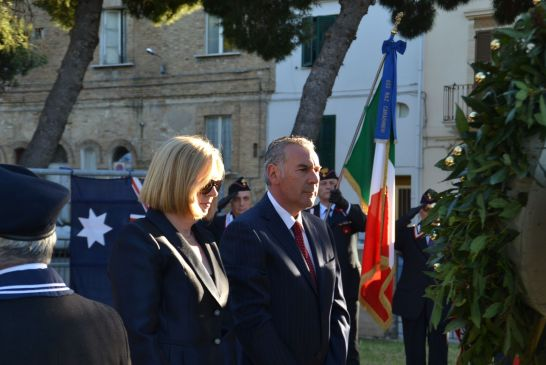 gemellaggio-vasto-perth-2014 - 034