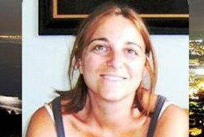 Eleonora, si indaga per istigazione al suicidio