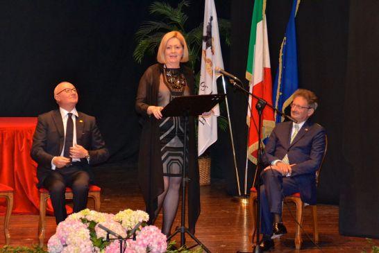 premio-silvio petroro-2014 - 59