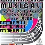 primavere_musicali
