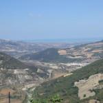 valle del trigno