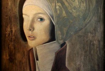 Un prestigio riconoscimento per l'arte pittorica di Paolo De Giosa