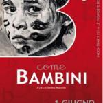 B_come_Bambini