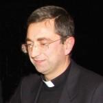 Don Gianni Sciorra