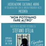 Manifesto_dElia