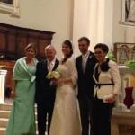 Matrimonio_Paola_Giovanni