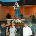 Statua-della-Madonna-del-Popolo-di-Frisa