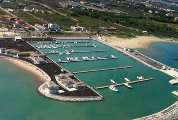 Montenero di Bisaccia: apre ufficialmente i battenti il Porto Turistico Marina Sveva